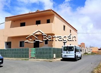 Thumbnail 2 bed apartment for sale in Alcalde Batista Evora, Puerto Del Rosario, Fuerteventura, Canary Islands, Spain