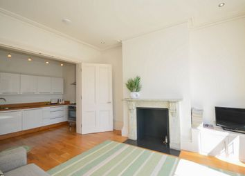 Thumbnail 1 bedroom flat for sale in Deal Castle Road, Deal