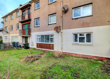 3 bed flat for sale in Durar Drive, Edinburgh EH4