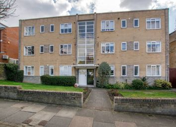 Thumbnail 2 bed flat to rent in Sudbrooke Road, Between The Commons