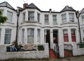 Thumbnail Room to rent in Sumatra Road, West Hampstead