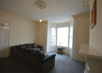 Thumbnail 7 bed terraced house to rent in Peel Street, Close To City Centre, Sunderland