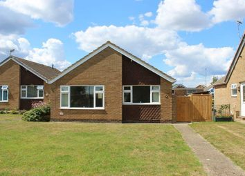 Thumbnail 2 bed bungalow to rent in Berkeley Walk, Eastbourne