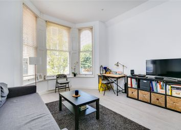 1 bed property to rent in Campden Hill Gardens, Kensington, London W8