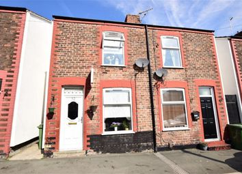 Thumbnail 2 bed terraced house for sale in Guildford Street, Wallasey, Merseyside