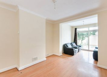 4 bed property to rent in Conway Crescent, Perivale, Greenford UB6
