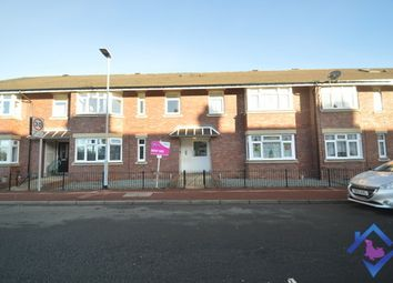 Thumbnail 2 bed property to rent in Newton Street, Gateshead