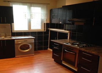 Thumbnail 3 bedroom flat to rent in Radcliffe Road, West Bridgford, Nottingham