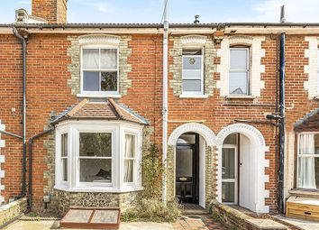 Sandfield Terrace, Guildford GU1. 3 bed property