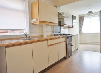 Thumbnail 2 bed property to rent in Warwick Road, Ashford, Middlesex