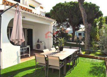 Thumbnail 3 bed detached house for sale in Quarteira, Quarteira, Loulé
