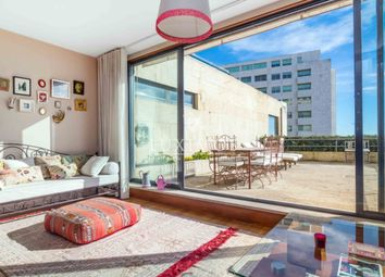 Thumbnail 3 bed apartment for sale in Matosinhos, Portugal