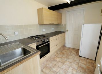 Thumbnail 3 bed maisonette to rent in Thornbury, Bristol, Gloucestershire