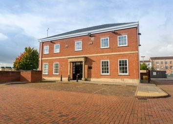 Thumbnail Office to let in David Street, Leeds