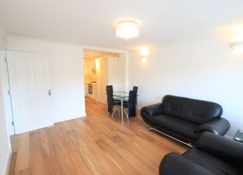 Thumbnail 2 bed flat to rent in Stanmore House, Stanmore