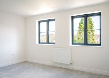 Thumbnail Terraced house to rent in Wellsway, Bath