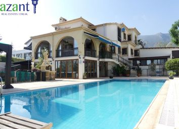 Thumbnail 5 bed villa for sale in 103187, Ozankoy, Cyprus