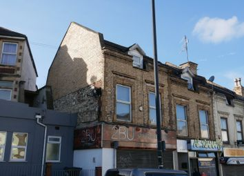 2 bed maisonette for sale in Wells Road, Totterdown, Bristol BS4