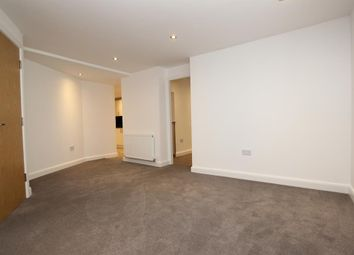 Thumbnail 1 bedroom flat to rent in William Street, Darwen, Lancashire