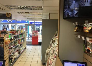 Retail premises for sale in Derby Road, Huyton, Liverpool L36