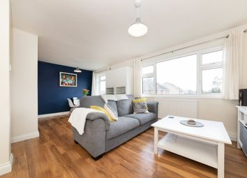 Thumbnail 3 bed flat for sale in Queens Road, Royston