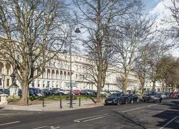 Thumbnail 2 bedroom flat for sale in Imperial Gate, Cheltenham