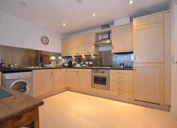 Thumbnail 2 bed flat for sale in Flat 10 High Corner, 1 Northover Road, Bristol