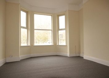 Thumbnail Studio to rent in Spring Bank West, Hull, East Riding Of Yorkshire