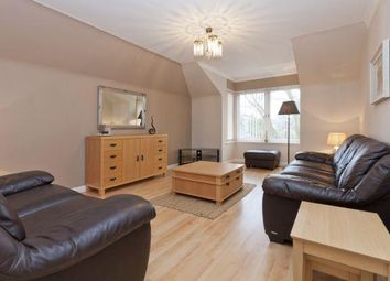 Thumbnail 2 bed flat to rent in Viewfield Court, West End