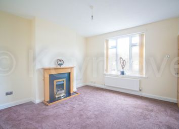 Thumbnail 3 bedroom town house for sale in Roy Road, Horton Bank Top, Bradford
