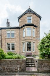 Thumbnail 5 bed semi-detached house for sale in Rossmoyne Road, Lancaster