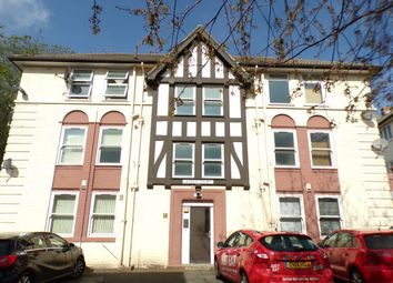 Thumbnail 2 bedroom flat for sale in Barrack Road, Newcastle Upon Tyne