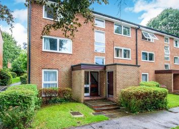 Thumbnail 1 bed flat for sale in St. Arvans Close, Croydon