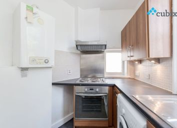 Thumbnail 2 bed flat for sale in 27 Flint Street, Elephant And Castle