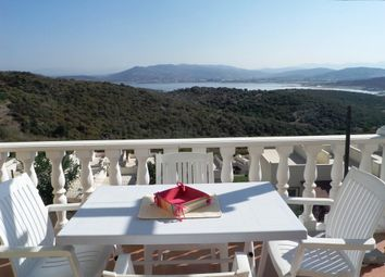 Thumbnail 2 bedroom apartment for sale in Ruby / Turquoise / Tuzla, Bodrum, Aydın, Aegean, Turkey