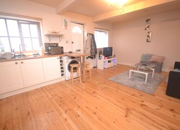 Thumbnail 1 bed terraced house for sale in Prospect Cottages, Reading, Berkshire