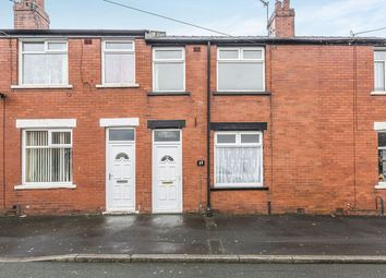 Thumbnail 3 bed property to rent in Dyer Street, Kirkham, Preston