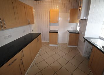 Thumbnail 2 bed terraced house to rent in Kyan Street, Burnley