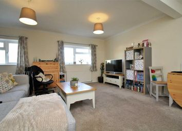 2 bed maisonette for sale in Cobb Green, Watford WD25