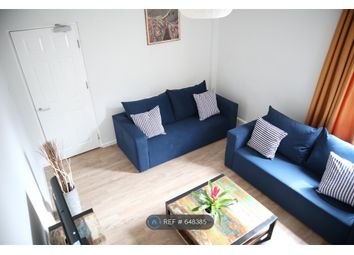 Thumbnail 6 bed semi-detached house to rent in Alderson Road, Liverpool