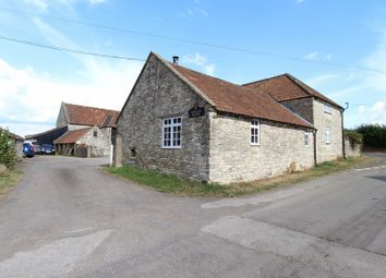 Thumbnail 1 bed cottage to rent in Stanton Prior, Bath