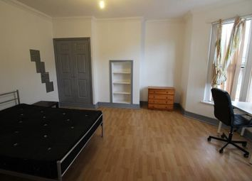 Thumbnail 7 bed terraced house to rent in Harriet Street, Street, Cardiff