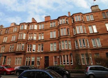 Thumbnail 2 bed flat for sale in Walton Street, Glasgow, Lanarkshire