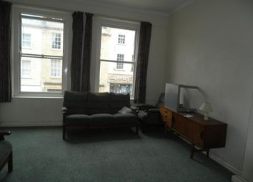 Thumbnail 5 bed property to rent in Park Street, Bristol