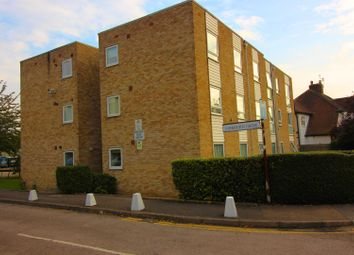Thumbnail 2 bed flat for sale in 1 Lambourn Grove, Kingston Upon Thames
