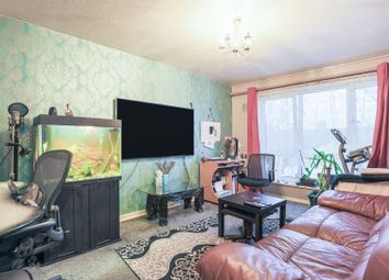 1 bed flat for sale in Morgan Street, London E16