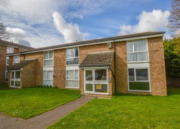Thumbnail 1 bedroom flat for sale in Ribbledale, London Colney, St. Albans