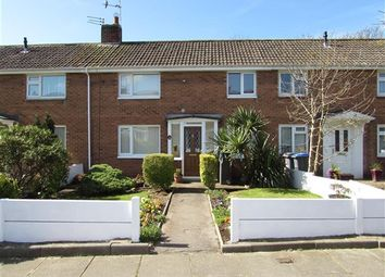Thumbnail 2 bed property for sale in Cranbrook Avenue, Blackpool