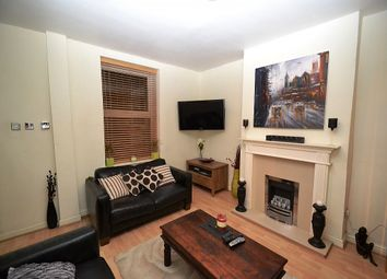 Thumbnail 2 bed terraced house for sale in Sandmoor Garth, Town Lane, Idle, Bradford