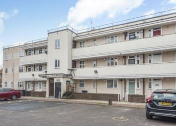 Thumbnail 2 bed flat to rent in Beckenham Hill Road, London